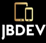 JBdev